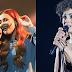 ESC2021: Conheça a classificação completa do júri e do televoto português na Final da Eurovisão