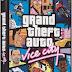 Gta vice city High Compressed Pc Game | high-compress.com