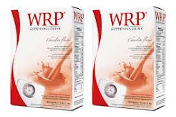 Update Harga Susu WRP Asli untuk Diet Sehat Terbaru 2018