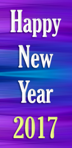 Download happy new year 2017 greetings for facebook