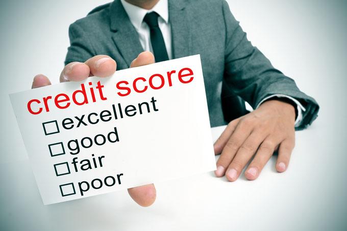 10 Sebab Bank Tolak Permohonan Loan Anda