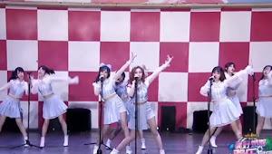 BEJ48 Dikabarkan Alami Krisis Finansial