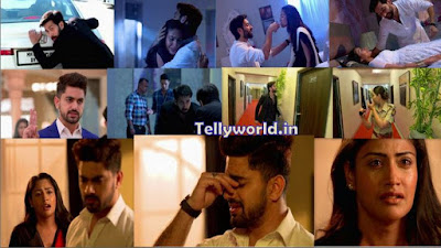 Ishqbaaz Latest News Update 19th September 2018 Written Update