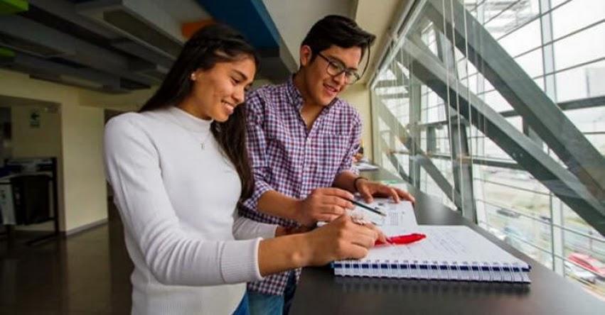 MINEDU aprueba norma técnica del Sistema Integrado de Información de la Educación Superior Universitaria (R. M. N° 422-2020-MINEDU)