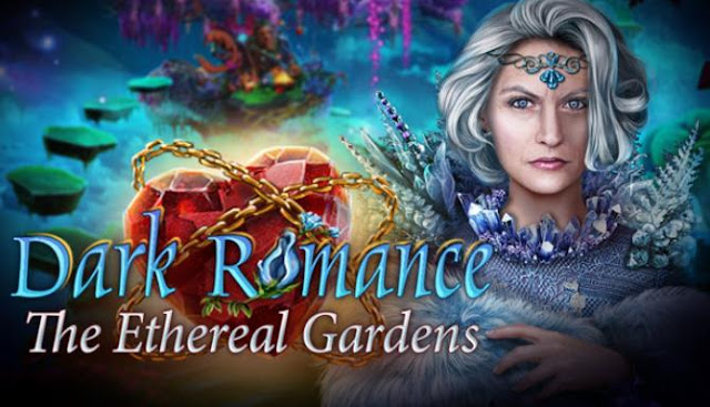 Dark-Romance-The-Ethereal-Gardens-Collectors-Edition-Free-Download