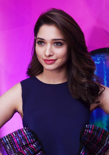 Actress Tamannaah Latest Cute Image Gallery Actress Trend