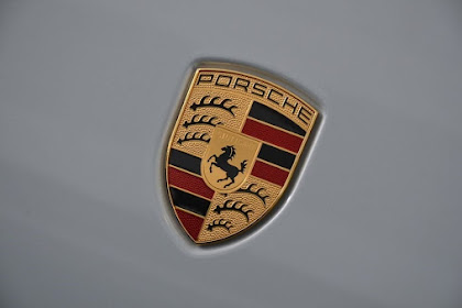 Porsche Connect App 4.4.1 For iOS Download