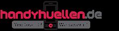 Handyhuellen-de-Logo