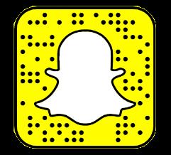 Romeo Miller Snapchat Name