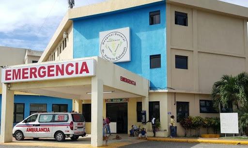 Empleados hospital Vinicio Calventi solicitan pagos retroactivos adeudados