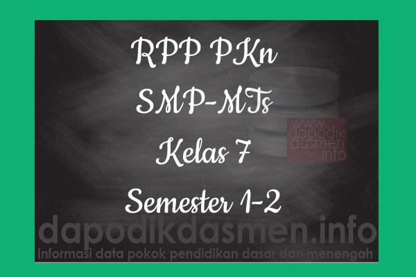 RPP PKn Kelas 8 SMP MTs Semester 1 Revisi Terbaru, RPP PKn K13 Kelas 8 SMP Tahun Pelajaran 2019-2020, RPP PKn Kelas 8 Kurikulum 2013 Revisi, RPP Kelas 8 SMP/MTs Kurikulum 2013 Mapel PKn, RPP PKn SMP/MTs Kelas 8 Semester 1 Revisi