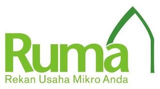 Lowongan Kerja Ruma September 2016 – Management Trainee