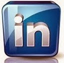 Connect on LinkedIn!