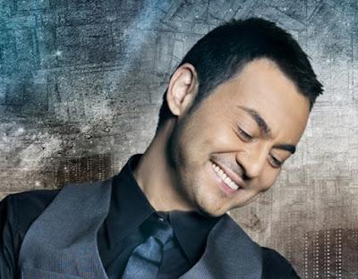 serdar ortaç 2017 cımbız albümü