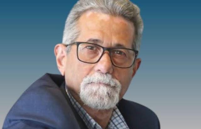 """¿Hubo una """"oscura negociación"""" en el regreso a Venezuela del exdiputado opositor Américo De Grazia?"""