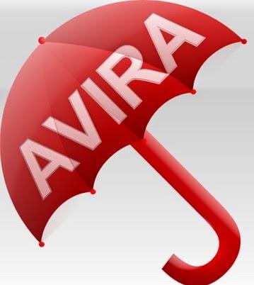 Download avira terbaru 2019 bagas31 | download avira antivirus.