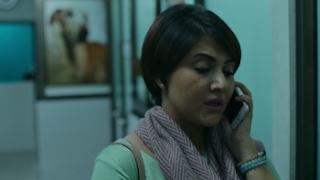 Download Paatal Lok (2020) Season 1 Web Series 720p WEBRip || Moviesbaba