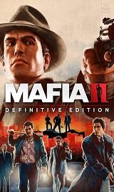 e30db6dcd029f236cdcd78062f8d4a91 - Mafia II Definitive Edition - Download Torrents PC