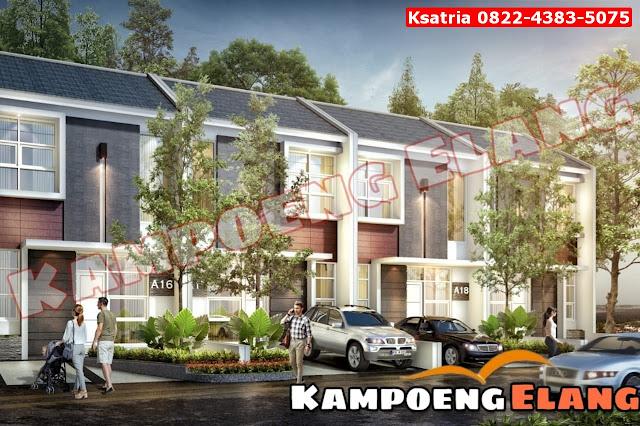 Jual Rumah Fasilitas Lengkap di Tembalang Semarang, Lokasi Strategis Terbaik, Sistem Keamanan 24Jam, Ksatria 0822-4383-5075