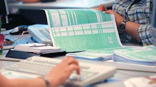 Απαντήσεις σε 10 ερωτήσεις για την φορολογική δήλωση