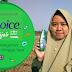 Rejoice Hijab 3in1 Perfect Cool, Kunci Kesejukan dari Subuh hingga Isya'