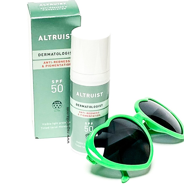 altruist-anti-redness-and-pigmentation-packaging