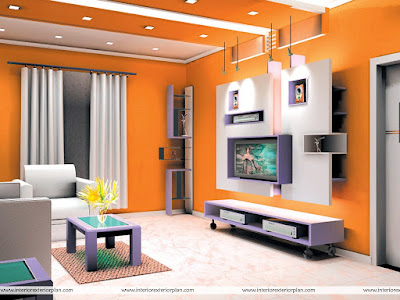the-Living-Room-Designs