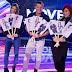 JESC2020: Transmissão do Festival Eurovisão Júnior 2020 contará com público presente