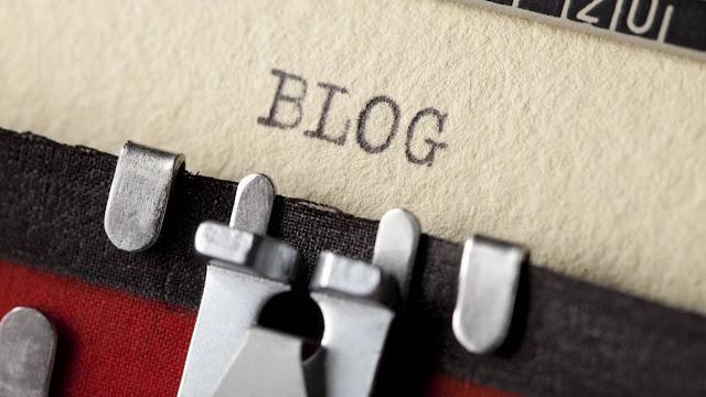 Kişisel Blogumun Yıl Dönümünü Yeni Öğreniyorum!
