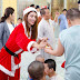 Christmas Giving Tree – Trao yêu thương mùa Giáng sinh cùng CMG.ASIA