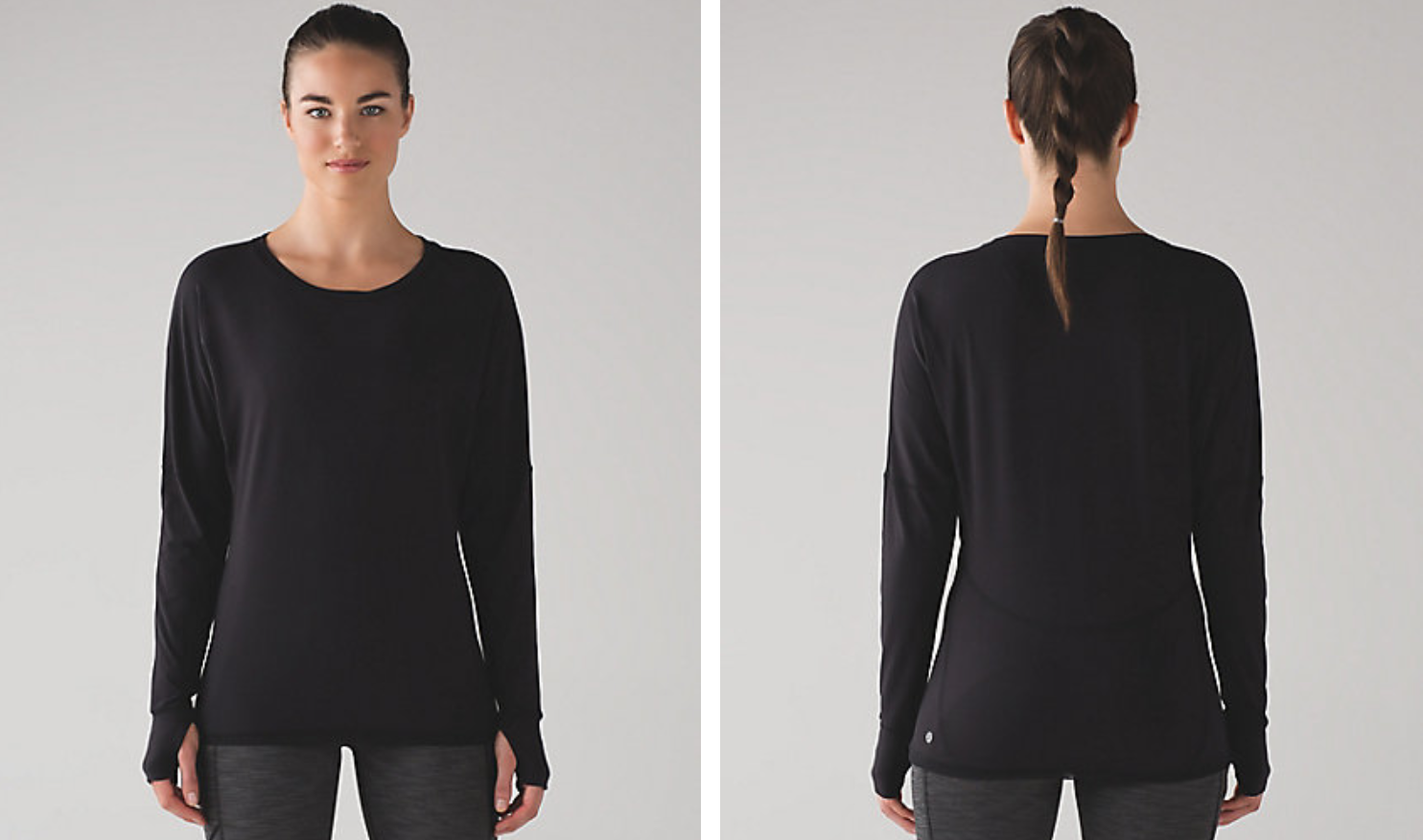 https://api.shopstyle.com/action/apiVisitRetailer?url=https%3A%2F%2Fshop.lululemon.com%2Fp%2Ftops-long-sleeve%2FGear-Up-LS%2F_%2Fprod8351356%3Frcnt%3D0%26N%3D1z13ziiZ7z5%26cnt%3D34%26color%3DLW3AI6S_0002&site=www.shopstyle.ca&pid=uid6784-25288972-7