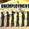NEED OF MEASURING UNEMPLOYMENT