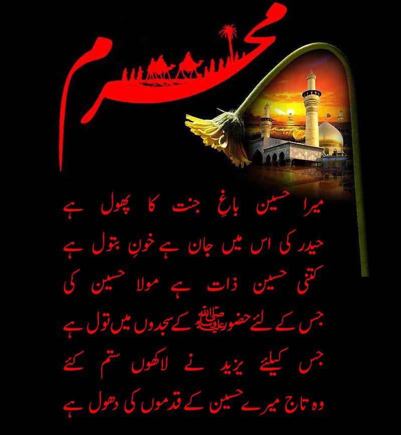 Maula Ali Shrine Wallpaper: Labaik Ya Hussain (a,s): Salam YA Hussain (a,s