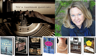 https://tcl-bookreviews.com/2019/10/22/tcls-countdown-questions-19-author-meg-waite-clayton/