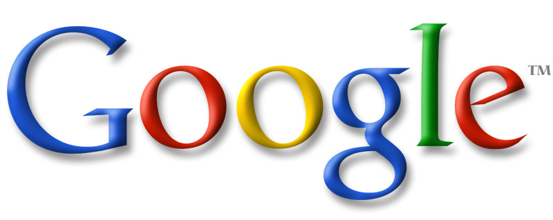 How Does Google Do It? Meet the Google File System  Clayton\u0027s