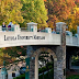 Loyola University Maryland welcomes 13 from WNY as part of Class of 2023