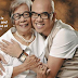 Boy Abunda's Mom Passes Away At 90