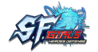 SF Girls (Nutaku) v1.1.4 MOD One Hit Kill