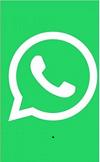 https://api.whatsapp.com/send?phone=6282226679898