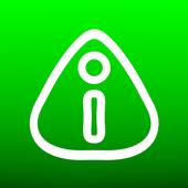 AI Green Screen