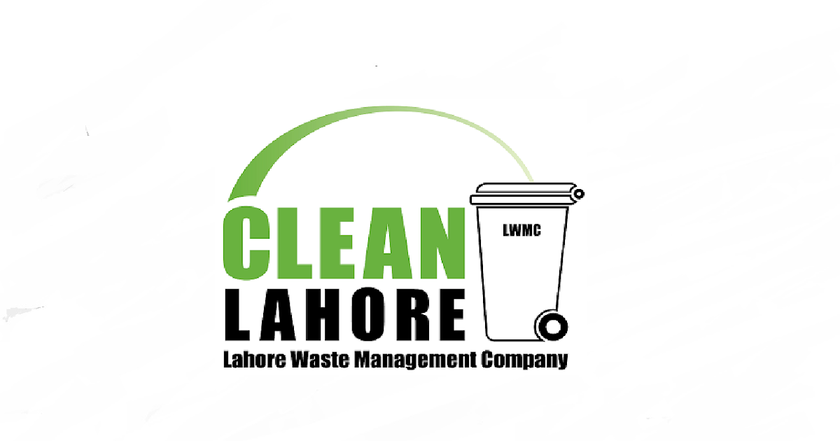 Lahore Waste Management Company LWMC Jobs 2021 in Pakistan