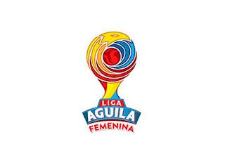 Liga Femenina: resultados y programación de la primera fecha