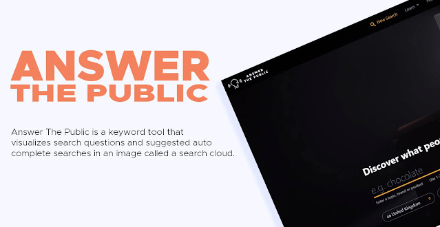 answer-the-public-tool
