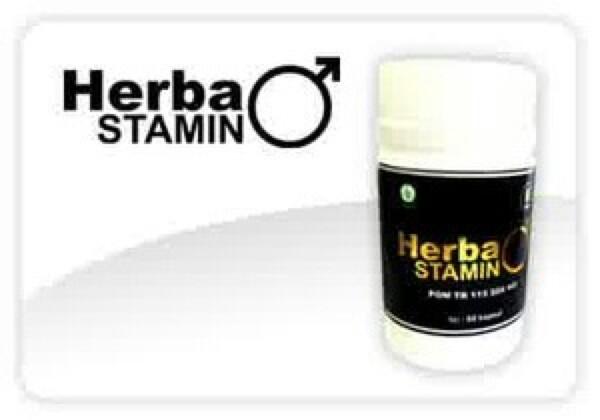 jual herbastamin kapsul herbal stamina dan vitalitas pria