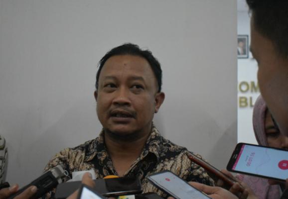 Komnas HAM: Pasal Penghinaan Presiden Tak Layak Diatur Di RKUHP