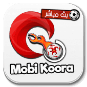 تحميل تطببق موبي كورة Mobikora 2.1.7 للاندرويد لمشاهدة المباريات و الافلام 2019