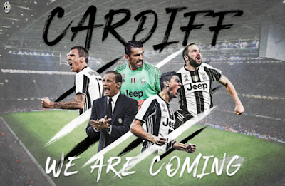 [Image: Juventus_2-1_Monaco%2B%25286%2529.png]