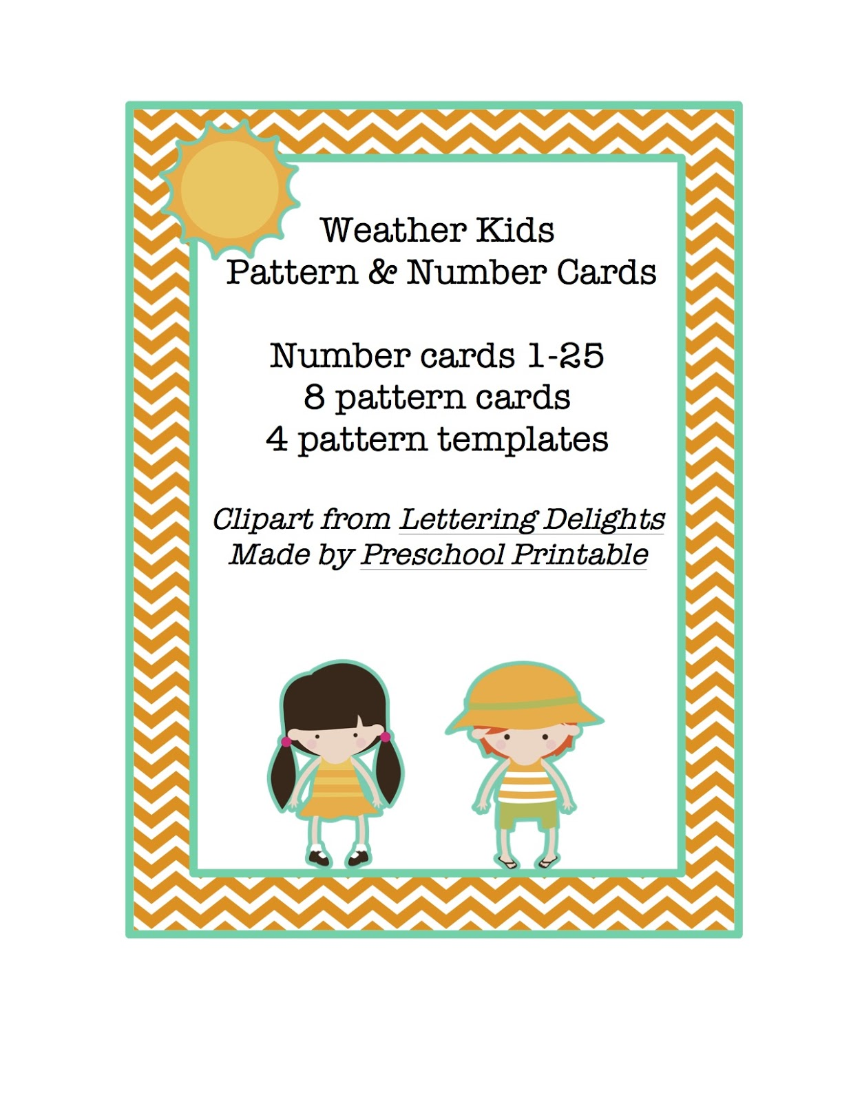 Weather Worksheet New 140 Weather Printables For Preschool