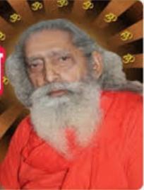 पूज्य बाबा श्री शाही स्वामी जी महाराज, मनियारपुर, कुप्पाघाट वाले,