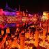 रामनगरी में चौथा दिव्य दीपोत्सव 12 नवंबर से, 5 दिन तक चलेगा उत्सव